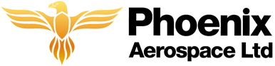 Phoenix Aerospace - Aerospace Excellence